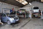 Decklid Autos Services