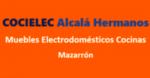 Cocielec Alcala Hermanos