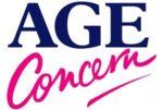 Age Concern Costa Calida
