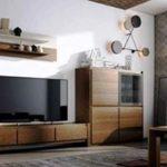 @Home Furniture Mazarrón