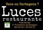 Luces Restaurant