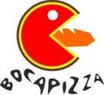 Bocca Pizza
