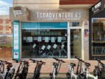EcoAdventure Bikes