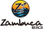 Zambuca Beach Chiringuito and Restaurant