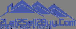 2let2sell2buy Estate Agency