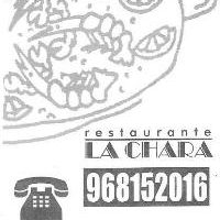 Restaurante La Chara Est. 1963
