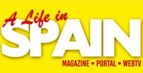 A Life in Spain