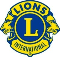 Bahia Lions
