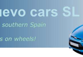 Bolnuevo Car Hire