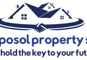 Camposol Property Sales