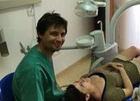 Dental Clinic Olivier