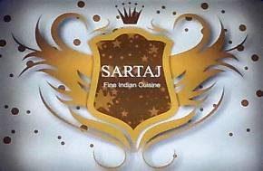 Sartaj Indian Restaurant