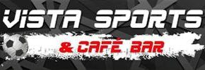 The Vista Sports & Cafe Bar