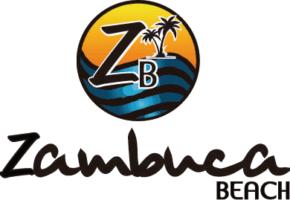 Zambuca Beach Chiringuito and Restaurant